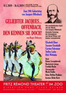 FRT_Offenbach_A1 Ekk